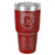 Personalized Tumblers - Perfect Gift for Friends & Family