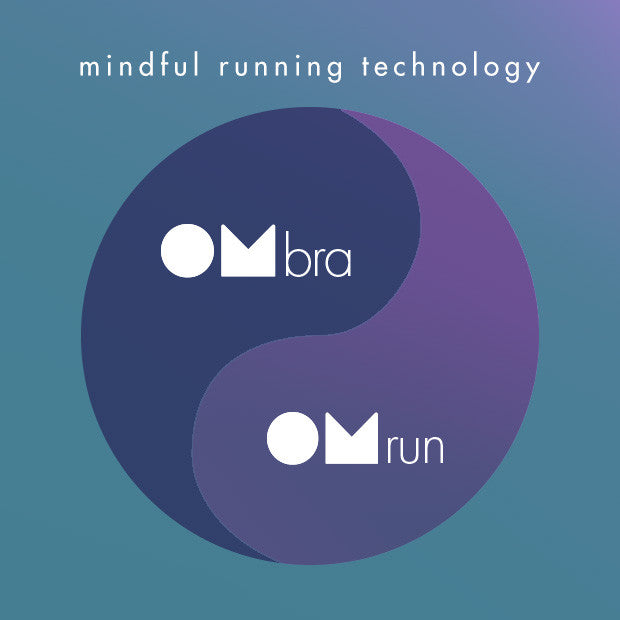 The Science of Mindful Running