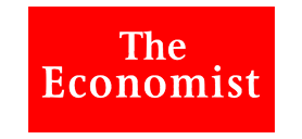 The Economist: An uncommon thread