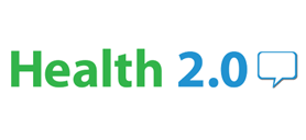 Health 2.0 TV: Omsignal: Launch!