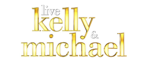 OMbra on Live! With Kelly & Michael
