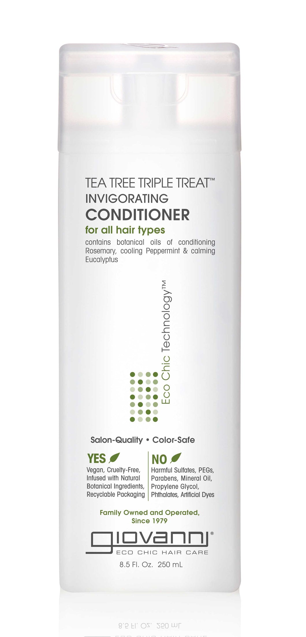 Tea Tree Triple Treat Conditioner
