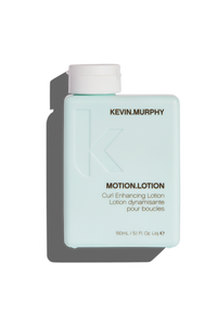 Motion Lotion Curl Enhancing Lotion