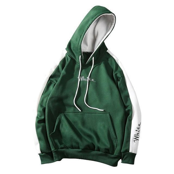 Stylish Comfortable Sports Fitness Men's Hoodies