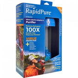 RapidPure® Universal Bottle Adapter - Water Purification System