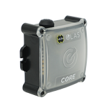 OLAS CORE Base Station for OLAS Transmitters & MOB Alarm System