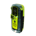 ResQLink 400 Personal Locator Beacon without Display