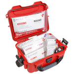 Boat Medic | First Aid Kit