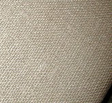 Linen, 1/2 yard, SALE 20% off!