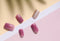 luxury-press-on-nails-gelly-square-nails