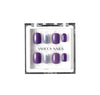 luxury-press-on-nails-purple-square