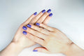 luxury-press-on-nails-purple-nails