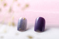 luxury-press-on-nails-short-purple-nails
