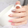 luxury-press-on-nails-square-pink
