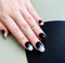 luxury-press-on-nails-18