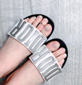 whitepedicure_1
