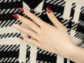 luxury-press-on-nails-cherry-red