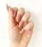 Luxury Press-On Nails - Eva