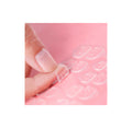 Nail Adhesive Strips - Manicure (Set of 5)