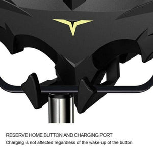 Bat Wings Car Phone Holder - BUY 2  Save 5