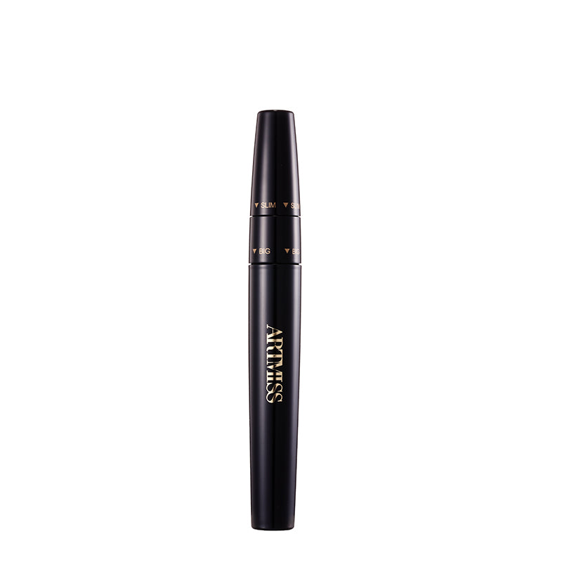 ARTMISS 2 in 1 mascara