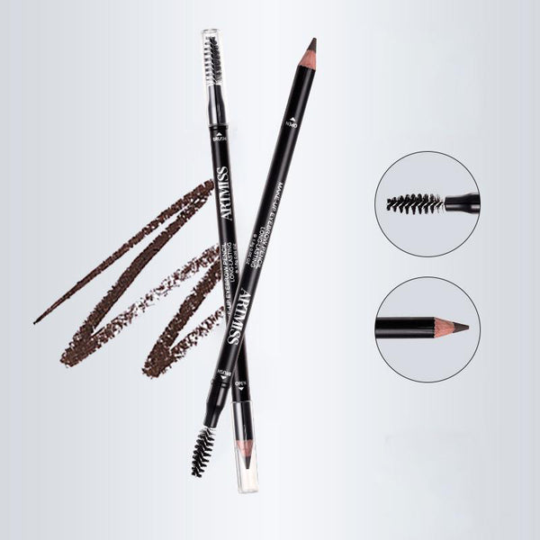 DELICATE EYEBROW PENCIL