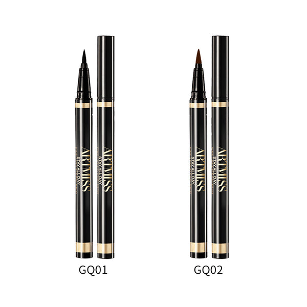 HIGH DEFINITION TEARFUL EYELINER