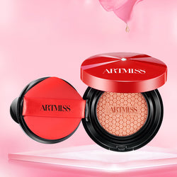 CLEAN ENERGY AIR CUSHION BLUSH