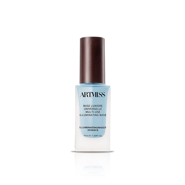 ARTMISS Moisturizing Essence