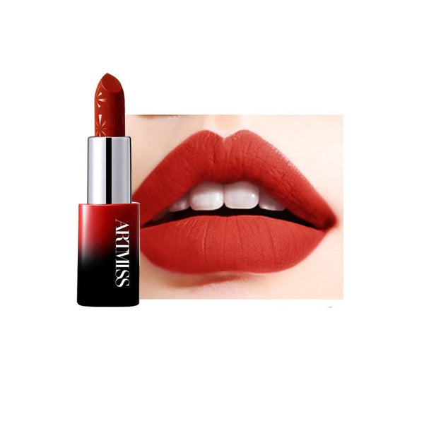 ARTMISS Lover Lipstick Light