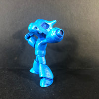 Mega Cubone Custom Resin Figure