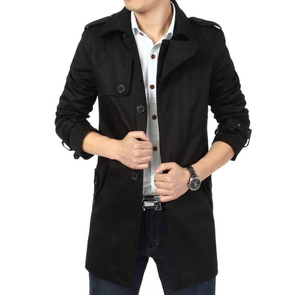 Shop for Trendy in Style Clothes for Men in College