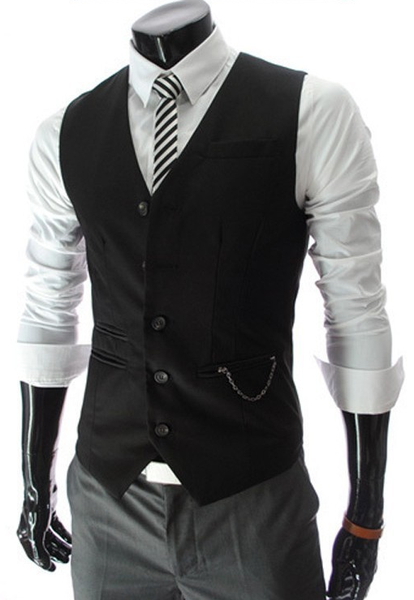Shop for Mens Trendy Clothing this Holiday for the Man in Your Life