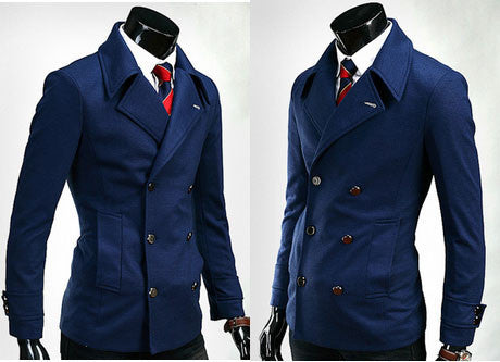designer suits for men