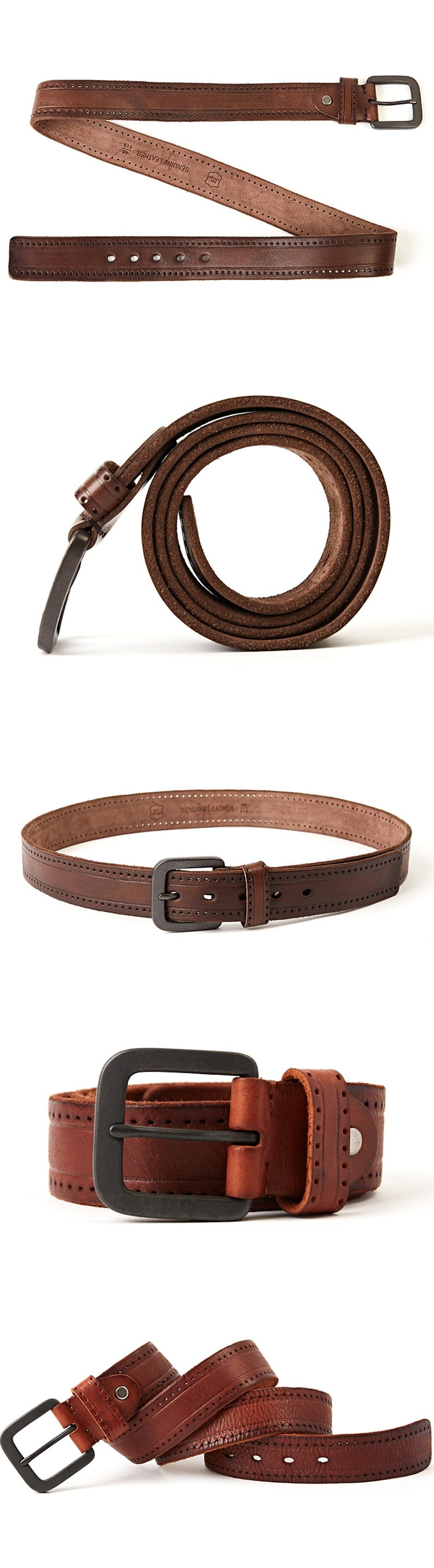 CW Fashion Belt -  - HIS.BOUTIQUE