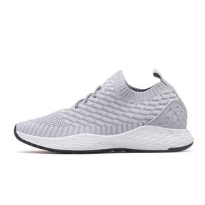 Breathable Men Sneakers -  - HIS.BOUTIQUE