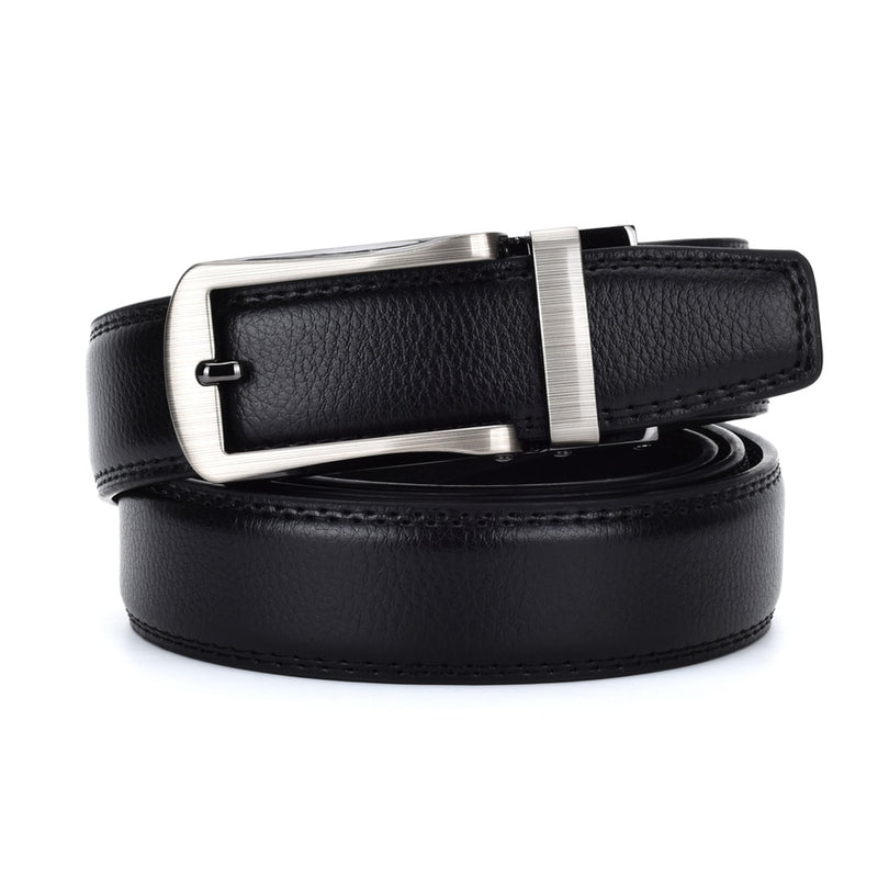 Ratchet Belt -  - HIS.BOUTIQUE