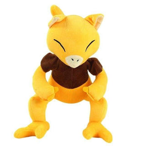 Pokemon Boutique Peluche Peluche Abra Pokemon