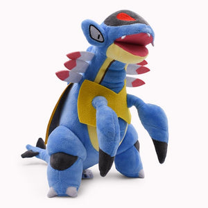 Pokemon Boutique Peluche Peluche Armaldo Pokemon