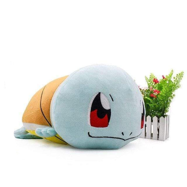 Pokemon Boutique Peluche Peluche Bébé Carapuce Pokemon
