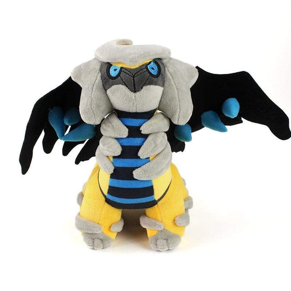 Peluche Giratina Shiny Pokemon