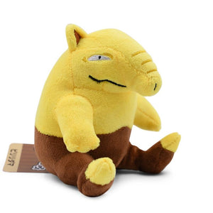 Pokemon Boutique Peluche Peluche Soporifik Pokemon