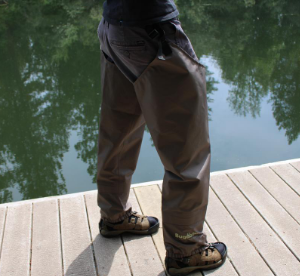 Get Hipster Waders For FREE?!