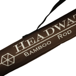 Load image into Gallery viewer, Deluxe Series Bamboo Fly Rod