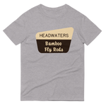 Load image into Gallery viewer, Headwaters FS Short-Sleeve T-Shirt