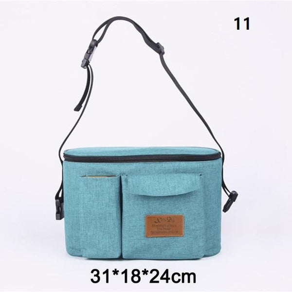 Baby Stroller Bag (Large Sized)