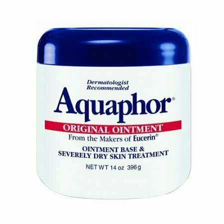 Aquaphor Original Ointment, Dry Skin Treatment - 14 Oz - usaotc.com