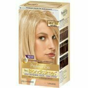 L'Oreal Superior Preference Les Blondissimes, LB02 Extra Light Natural Blonde (Natural) 1 each - usaotc.com