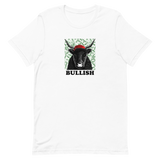 Bullish Bull T-Shirt