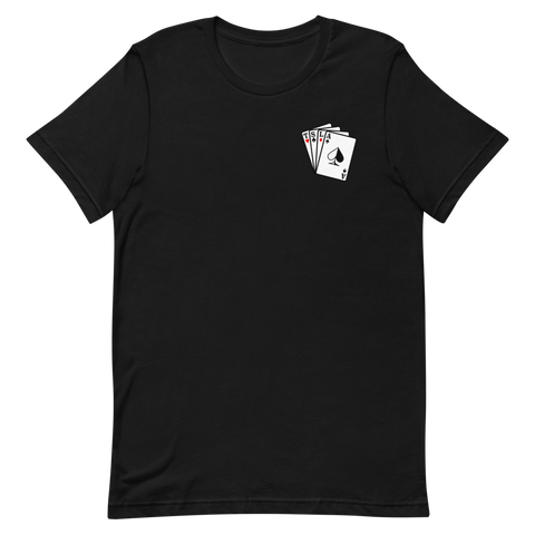 TSL(Ace of Spades) T-Shirt